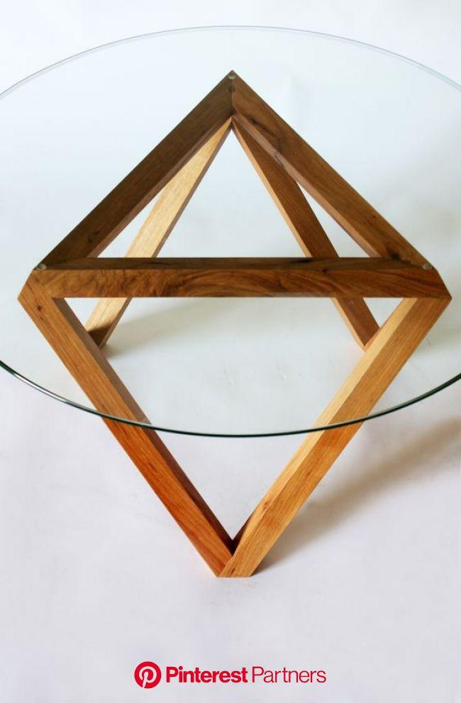 100+ Coffee Table Design Inspiration | Идеи для украшения, Идеи, Столик для кофе