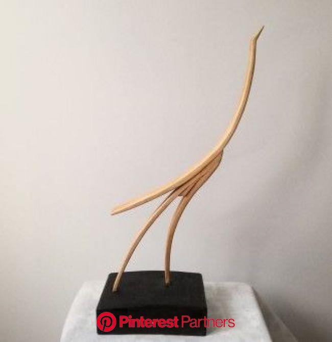 Ir al contenido Inicio Esculturas de madera Esculturas de metal Esculturas de arcilla Técnica mixta Contacto… | Escultura en madera, Esculturas, Escul