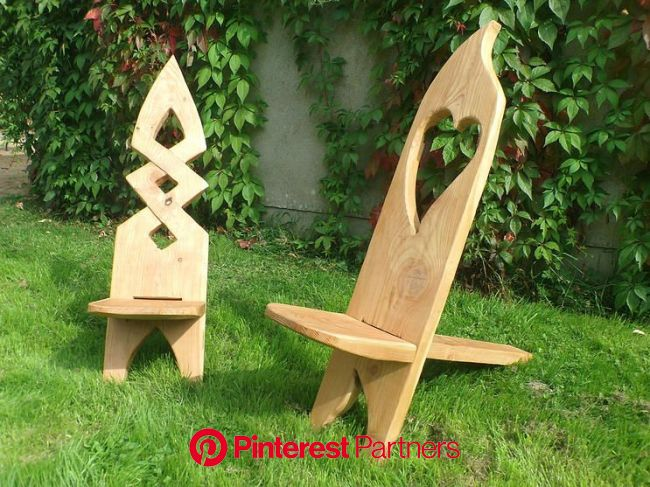 le cheile unique hand-made irish gifts | Medieval furniture, Wooden toys plans, Wood working for beginners