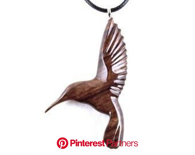 Hand Carved Wood Pendant Necklaces and Wood Home by GatewayAlpha | Wood jewelery, Wood pendant, Wooden jewelry