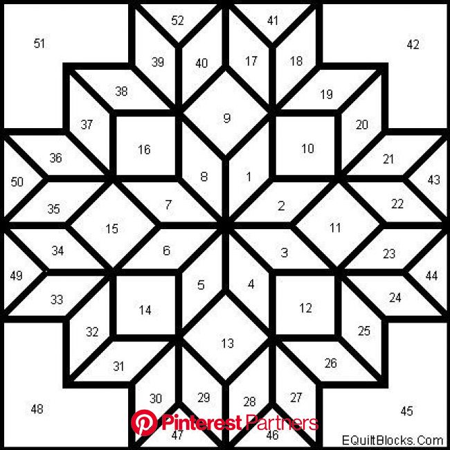 Dutch Rose Quilt Carpenters Wheel Barn Quilt Patterns Wood Decor 2019 2020