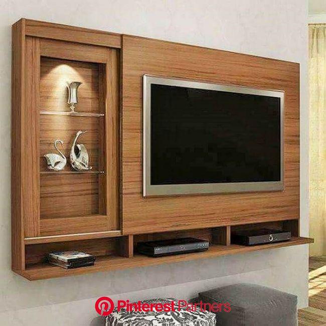 Creative Ideas For Making Wooden Furniture Living Room Tv Cabinet Designs Tv Cabinet Design Living Room Tv Cabinet Wood Decor 2019 2020