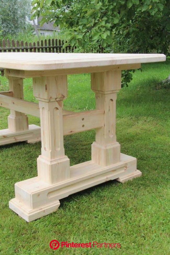 Farmhouse Dining Table French Design 375296423094 Gorbatyuk Saved To Farmhouse Table Plans Diy Farmhouse Table Woodworking Furniture Wood Decor 2019 2020