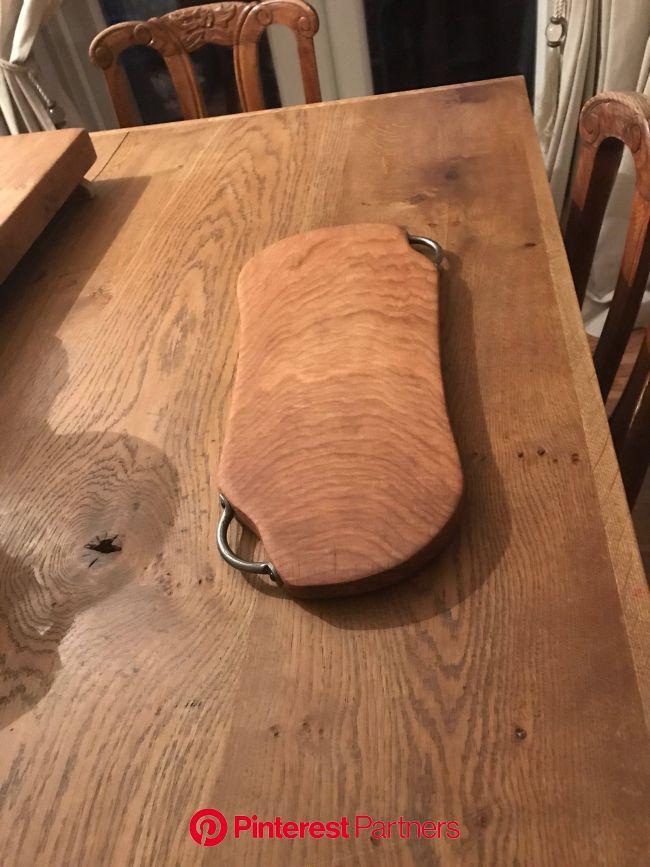Pin on kuhinjske daske kitchen board in 2020 | Primitive furniture, Wood projects, Wooden serving boards