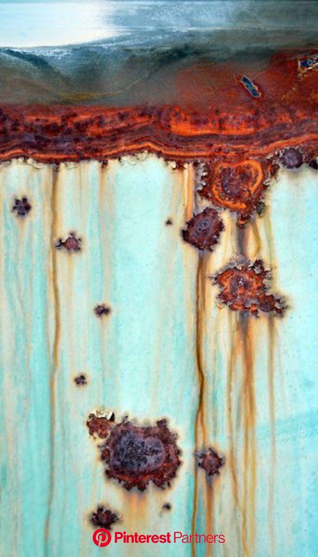 Magical Vista in 2020 | Texture art, Art, Abstract