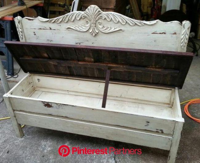 Come trasformare dei vecchi mobili, in oggetti da design!!! | Arredamento riciclato, Vecchi mobili, Mobili