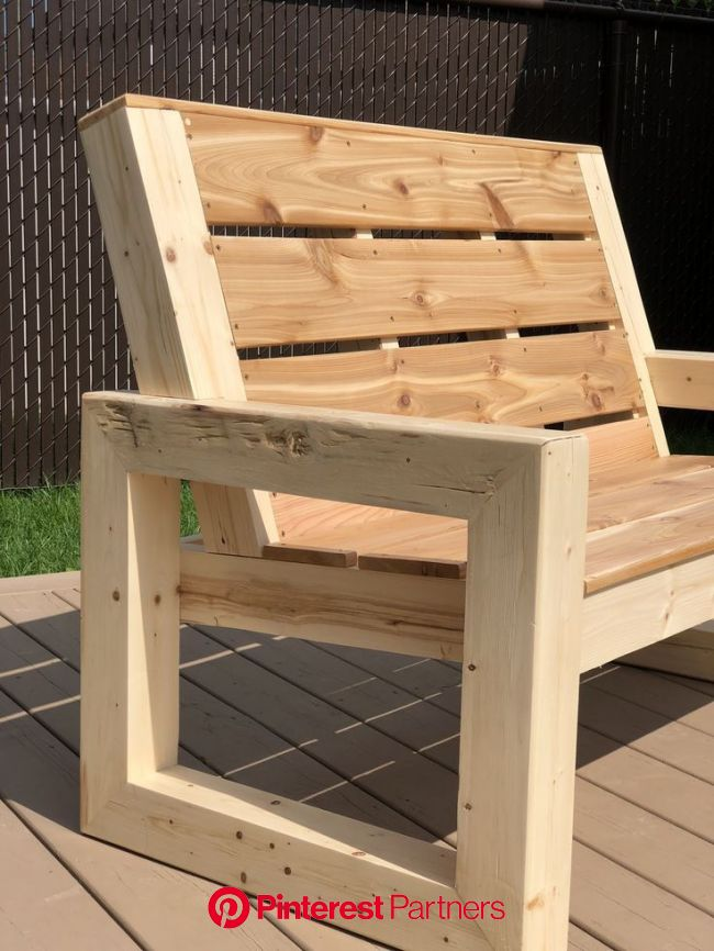 Salvabrani   Salvabrani  Holz Tisch DIY  The post  Salvabrani appeared first on Pallet Diy. | Diy wood projects furniture, Wood furniture diy, Rustic