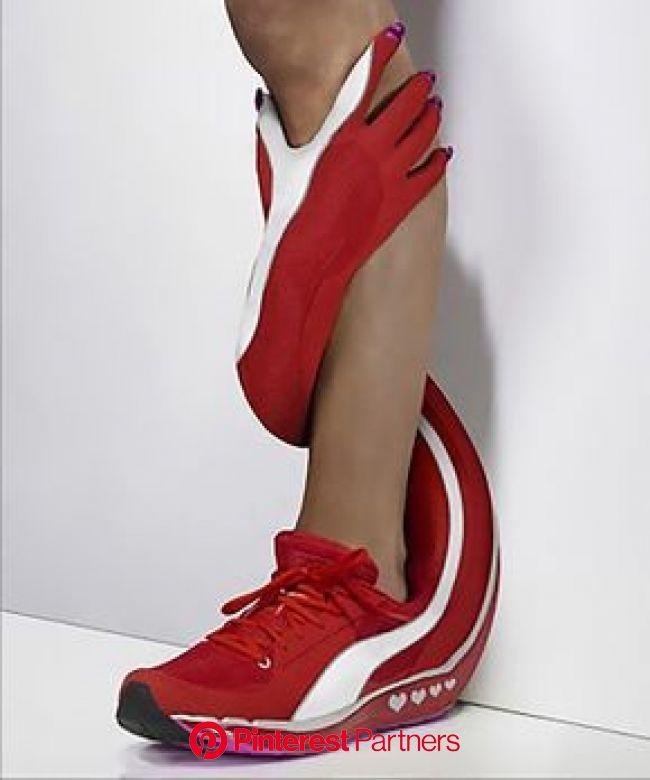 Crazy shoes, или Сальвадор Дали отдыхает | Журнал Ярмарки Мастеров | Смешная обувь, Сумасшедшая обувь, Броская обувь