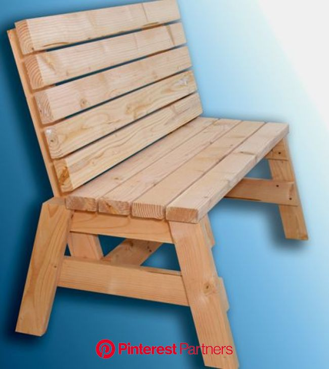 The Summer Months are approaching and we will all be spending much more time outdoors. So now is the… | Outdoor furniture plans, Pallet furniture out