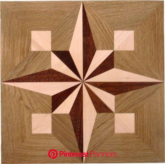 Details, description and price for PMX13 in Wood Medallions | Marchetaria, Arte e decoração, Artesanato em madeira