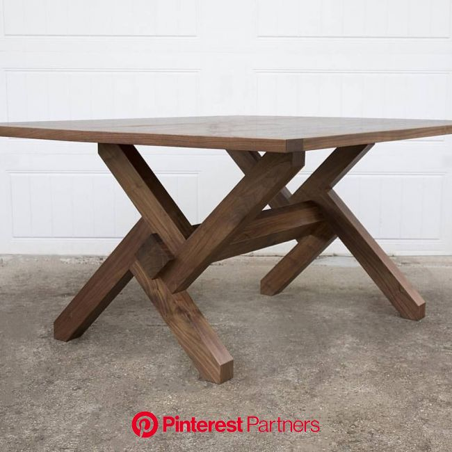 http://www.timmillerfurniture.com | Wooden toys plans, Woodworking furniture, Woodworking table