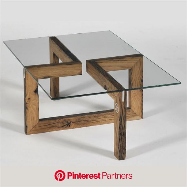 S.S BUILDERS AND PLANNERS : Coffe Table / Tea Poy Table Collection | Wood furniture diy, Tea table design, Furniture