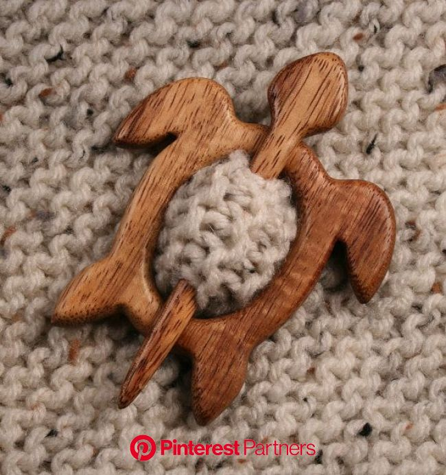 Learn All You Need To Know About Wood Whittling - Bored Art | Crafts, Wood diy, Woodworking projects