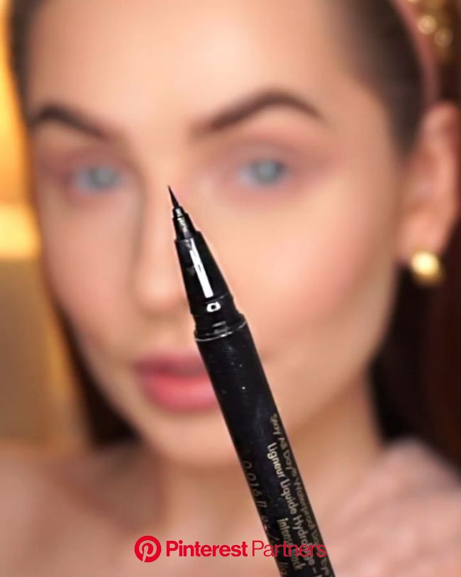 Pin on Makeup Tutorials