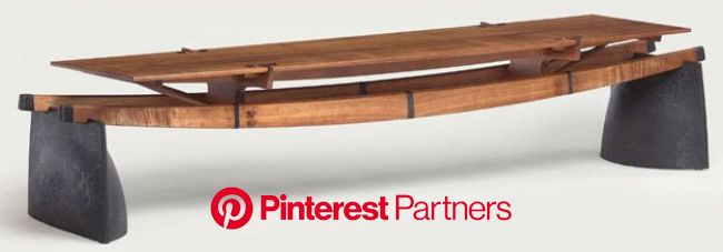 Archives Third Decade   Furniture inspiration, Hardwood furniture, Concrete furniture