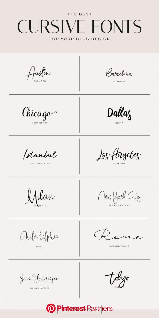 Page not found | Cursive fonts, Best cursive fonts, Beautiful cursive fonts