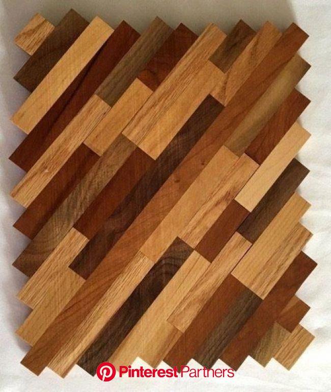 Woodworking Classes Nyc Woodworkingepoxyresin Diy Wood Wall Diy Furniture Diy Pallet Wall Wood Decor 2019 2020