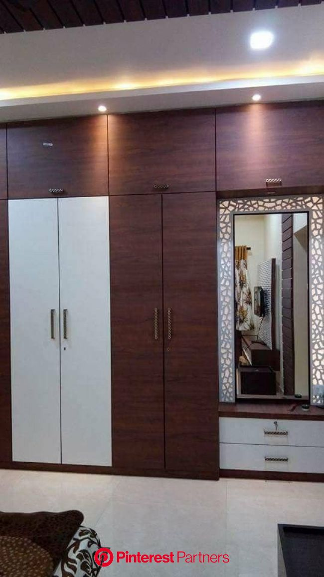 The Stylish Modern Bedroom Furniture Vintage Rustic And Mid Century Bedroom Furniture Sets Wardrobe Door Designs Bedroom Cupboard Designs Wall Wood Decor 2019 2020