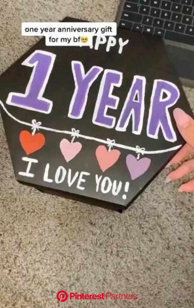 Amazing Explosion gift box ???? [Video] | Tarjetas de cumpleaños para novio, Regalo para novia manualidades, Cupones para novio