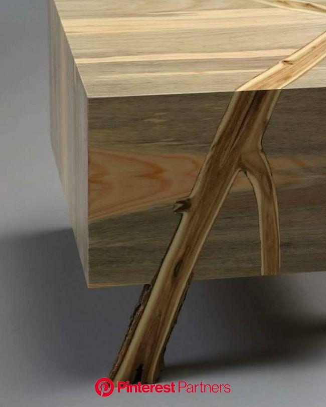 Architectural Details Furniture Design Wood Design Furniture Inspiration Wood Decor 2019 2020