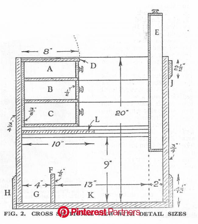 Your Complete Tool Chest   Used woodworking tools, Wood crafting tools, Tool chest