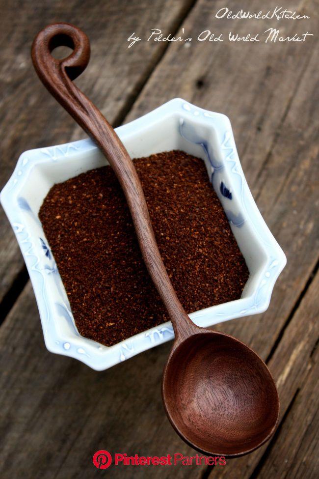 Long Elegant Scoop | Wood spoon carving, Carved spoons, Wood spoon