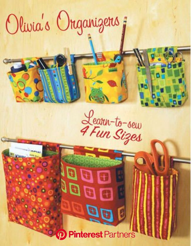 Os encantos da net 2012!!!   Sewing projects, Sewing patterns, Kwik sew patterns