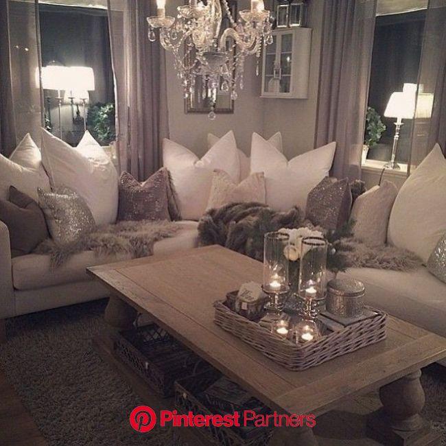 22 Modern Living Room Design Ideas Glam Living Room Cozy Living Rooms Living Room Designs Wood Decor 2019 2020