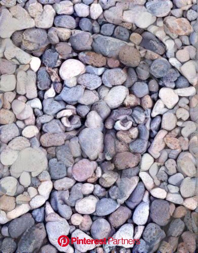 Hehehe...... Stone Face..... ????????   Stone, Stone art, Rock sculpture