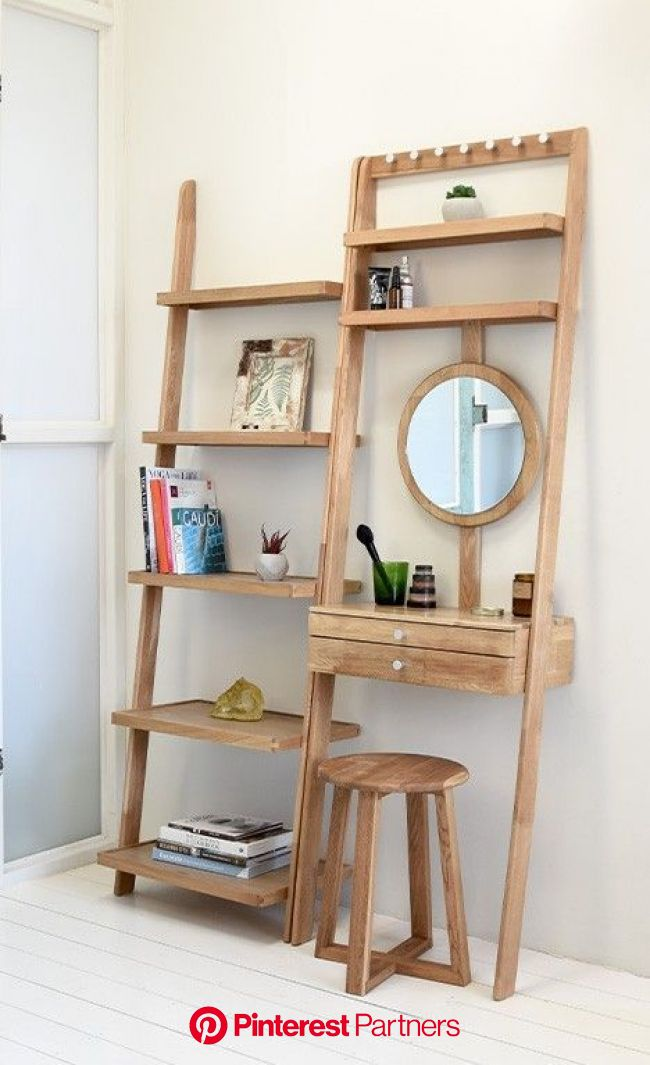 Birthday Sale - Storage | Furniture for small spaces, Small furniture, Diy furniture