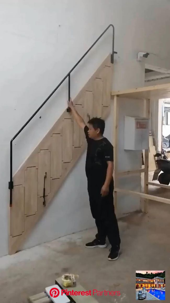 16000 BEST WOODWORKING PLANS | VISIT THE LINK TO GET NOW | Woodworking Techniques [Video] in 2020 | Small house interior, Condo interior design, Inter
