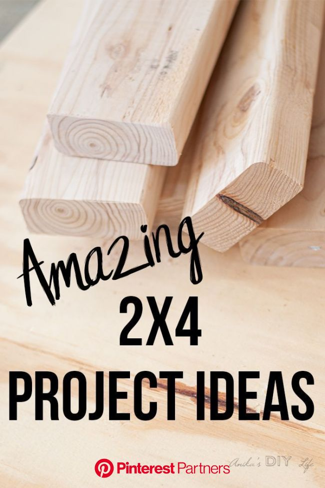 10 Wood Projects Ideas For A Woodworking Business That Sell Really Well Woodworking Projects That Sell Easy Woodworking Projects Scrap Wood Projec Wood Decor 2019 2020