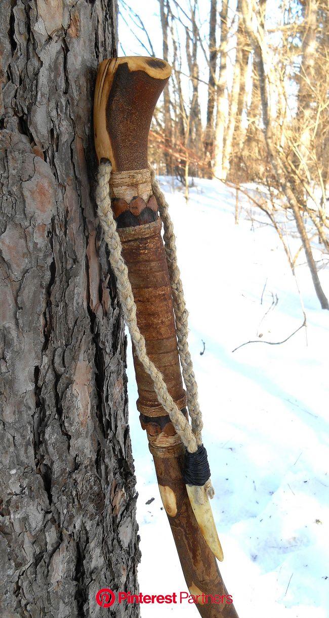Hiking Stick | Walking sticks, Hiking sticks, Hand carved walking sticks