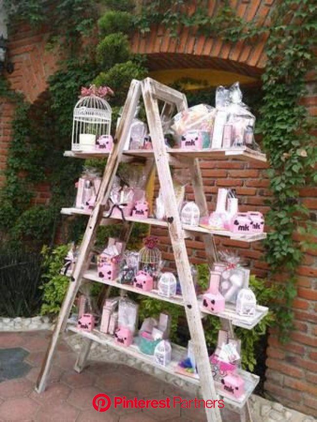 Sugarpop | Mesa de dulces bautizo, Dulces bautizo, Mesa de cupcakes
