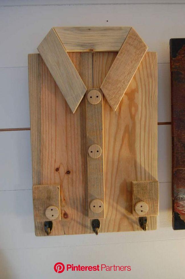 40 Diy Pallet Wooden Furniture Neueste Projekte  Palettenideen  2019  40 Diy Pallet Wooden Furniture Neu… | Diy pallet furniture, Wooden pallet projec
