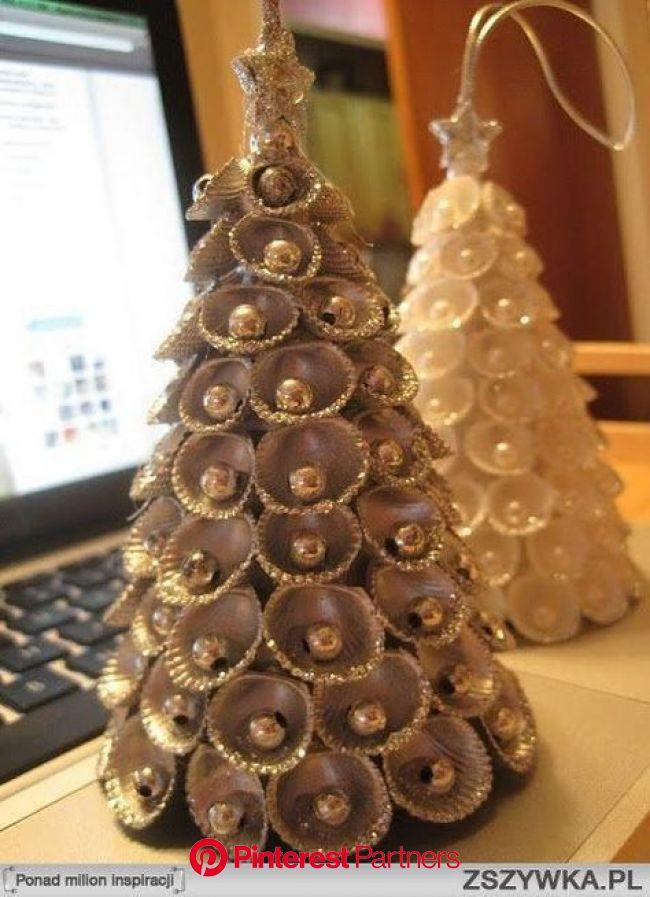 Decorazioni Natalizie: 51 idee per crearne di bellissime con la pasta cruda | Bambini di natale, Artigianato festività, Idee per regali di natale