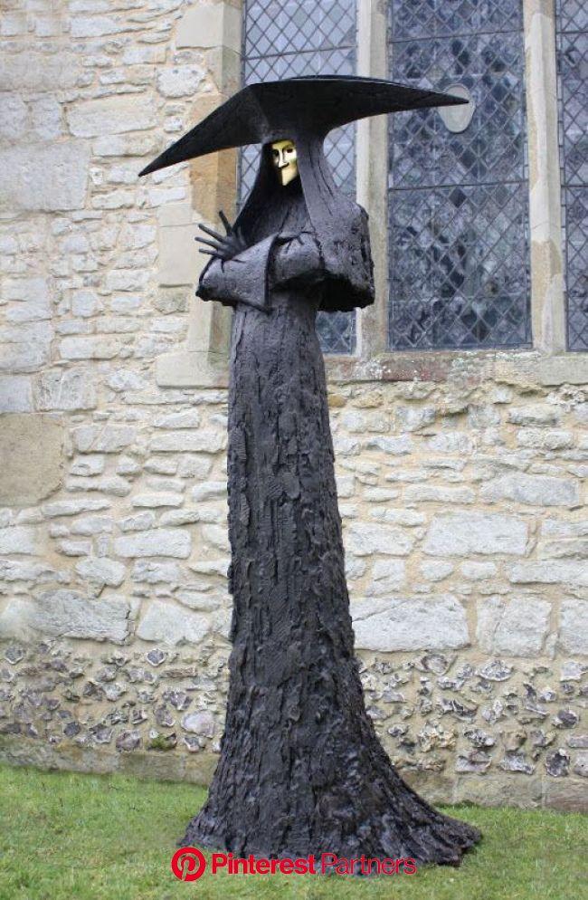 Philip Jackson. 1944. | Sculpture, Sculptures, Art
