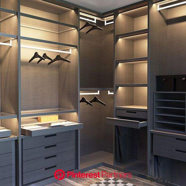 30 Spectacular Wardrobe Designs Ideas To Store Your Clothes In Bedroom Closet Design Wardrobe Design Bedroom Wardrobe Room Wood Decor 2019 2020