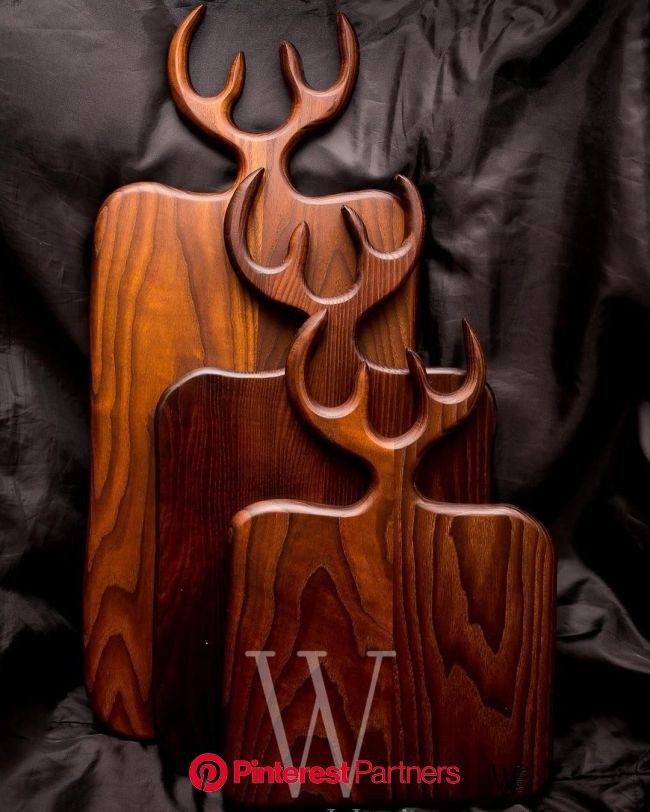 No photo description available. | Woodworking projects, Wood art, Woodworking