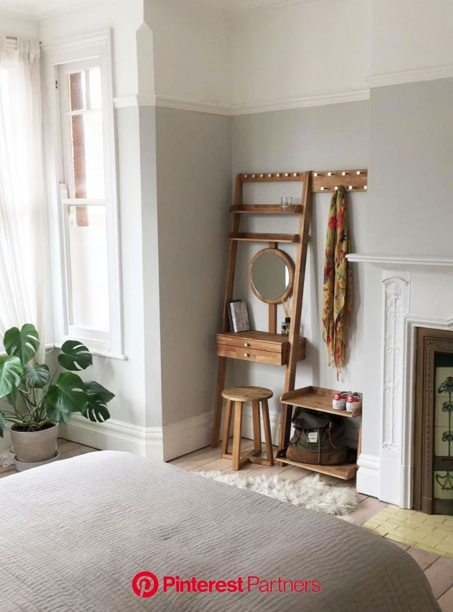 Where To Buy Furniture For Small Spaces+#refinery29uk #furnituredesign | Furniture for small spaces, Cosy living room, Decorating small spaces